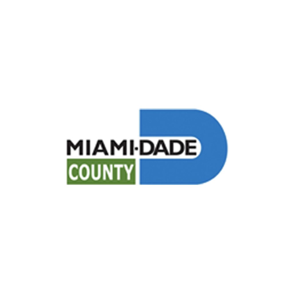 MiamiDadeCounty