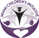 Miami Childrens Initiative
