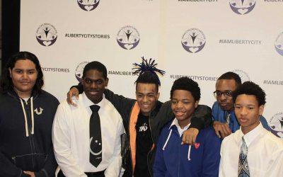 MUSIC ARTIST XXXTENTACION PARTNERS WITH THE MIAMI CHILDREN'S INITIATIVE