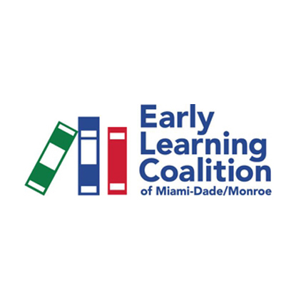 earlylearning